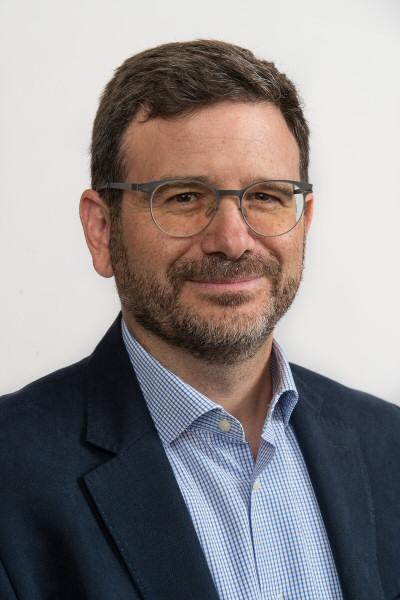 John Pesmazoglou