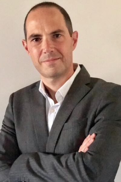 Yannis Mitzelos