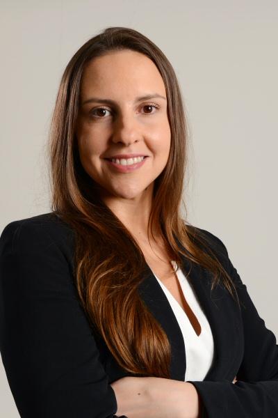 Alana Zulke